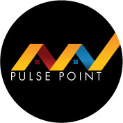 PulsePointCircle